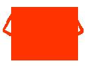 icon-partner-supprt