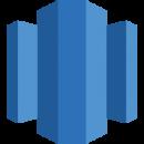 AmazonRedshift-logo