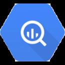 GoogleBigquery-logo