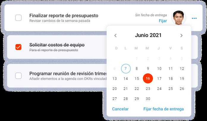 tasks1_es