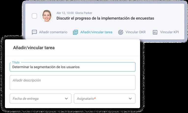 tasks2_es