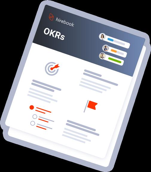 datasheet_okr-new
