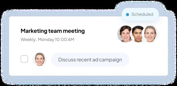 meetings_ill1